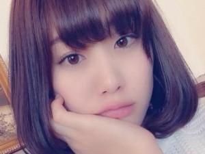 inamuraami-cute3