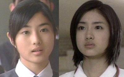 ishiharasatomi-2004-2006