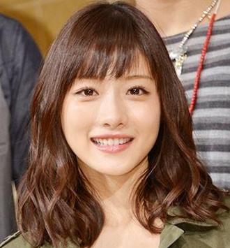 ishiharasatomi-2014dear