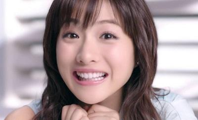 ishiharasatomi-smile1