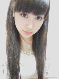 kosugimarimo-cute2