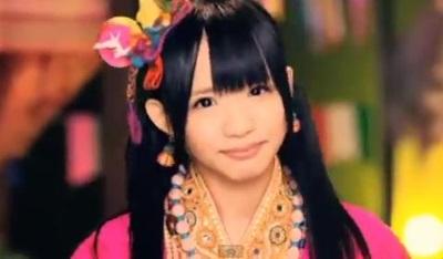 matsumurakaori-cute4