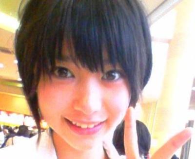 morikawaaoi-cute1