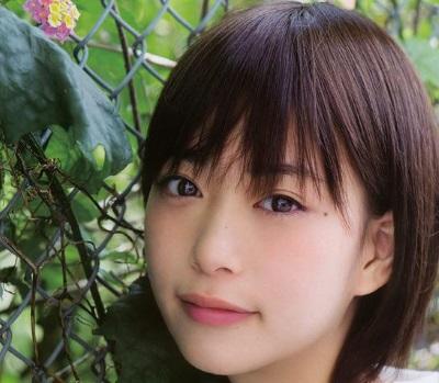 morikawaaoi-cute3