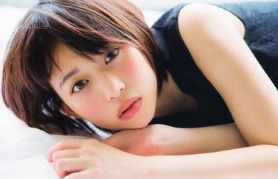 morikawaaoi-cute6