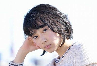 shimizukurumi-cute2