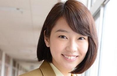 shimizukurumi-she