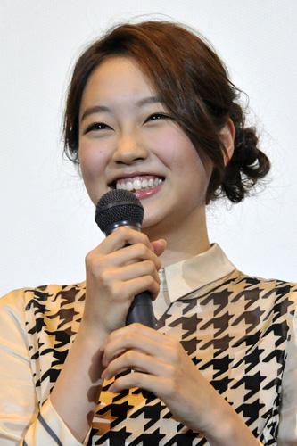 shimizukurumi-smile2