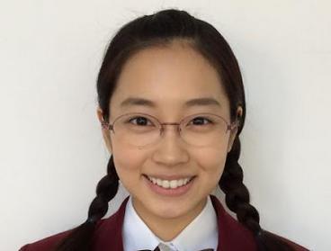 shimizukurumi-tamako