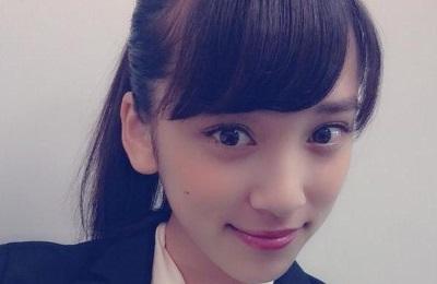 tomarusayaka-cute5