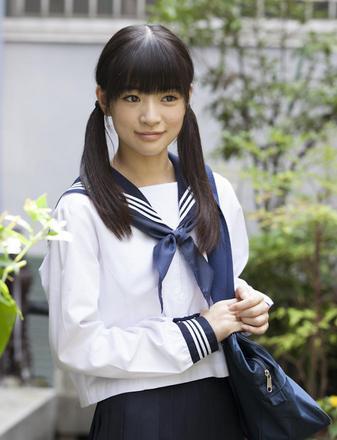 yuukimio-cute2