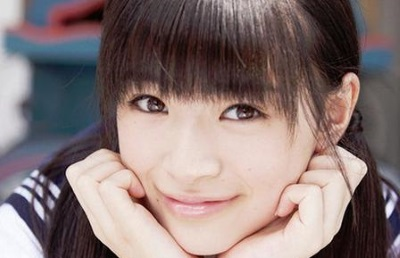 yuukimio-cute3