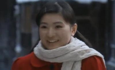 yuukimio-massan2