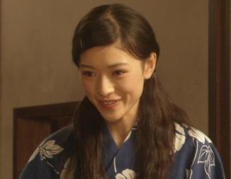 yuukimio-massan3