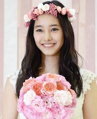 arakiyuko-cute1