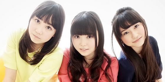 asakuramomo-TrySail1