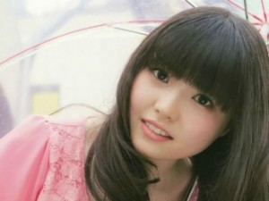 asakuramomo-cute1