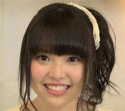asakuramomo-cute2