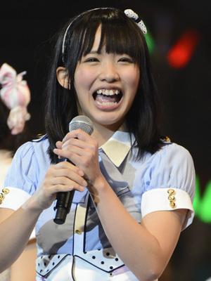 matsumurakaori-smile1