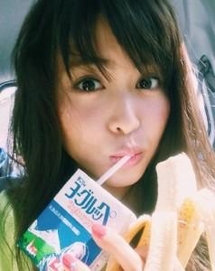 miharayuki-cute2