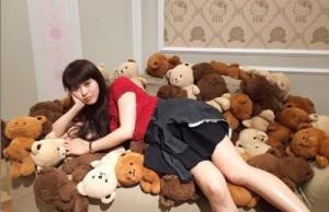 miharayuki-cute3
