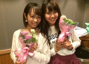 miharayuki-cute4