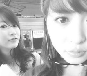 miharayuki-cute5