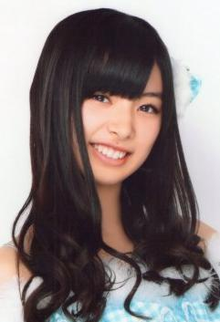 mutotomu-cute5