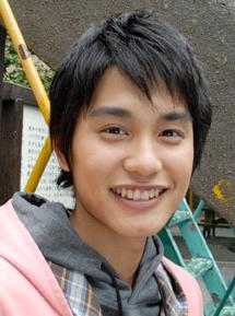 nakamuraaoi-cute1