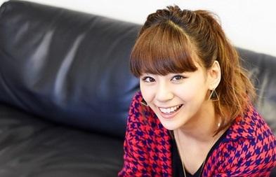 nishiuchimariya-cute2