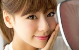 nishiuchimariya-cute4