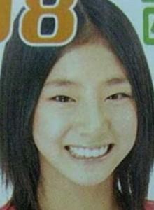 nishiuchimariya-me2