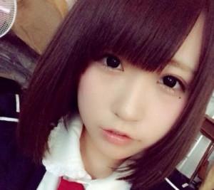 amamiyaiori-cute3
