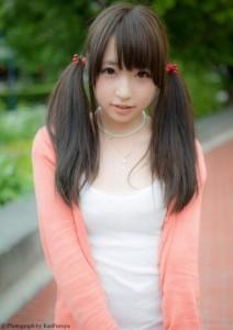 amamiyaiori-twitter2
