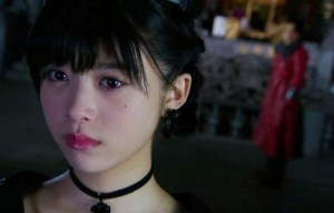babafumika-cute3