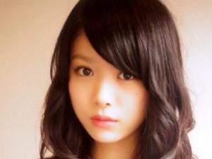babafumika-cute5