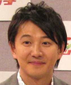 yamagishimai-aoiminoru