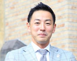yamagishimai-otto2