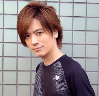 daigo-run2
