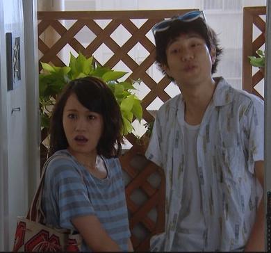matsuyamakenichi-dokonjo2