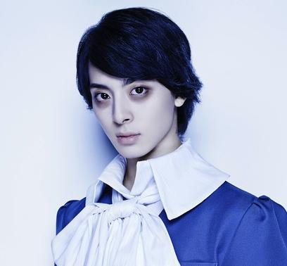 takasugimahiro-vampire