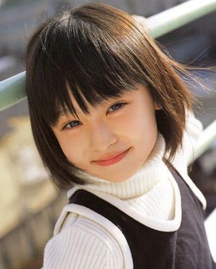yoshidariko-cutest