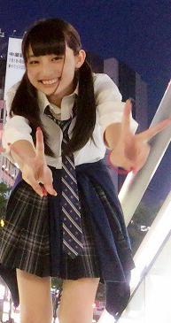 yoshidariko-jk1