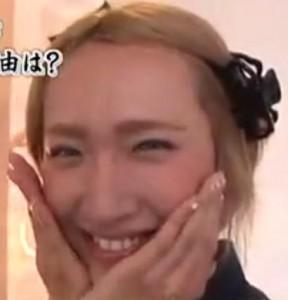 yushin-cute2