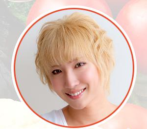 yushin-ocha