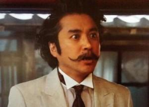 murotsuyoshi-gochisosan