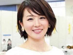 oohashimiho-cute