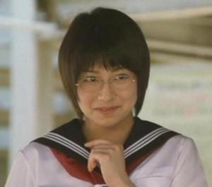 ootsukachihiro-imaai