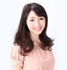 shakuemiko