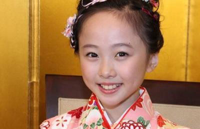 hondamiyu-cute3